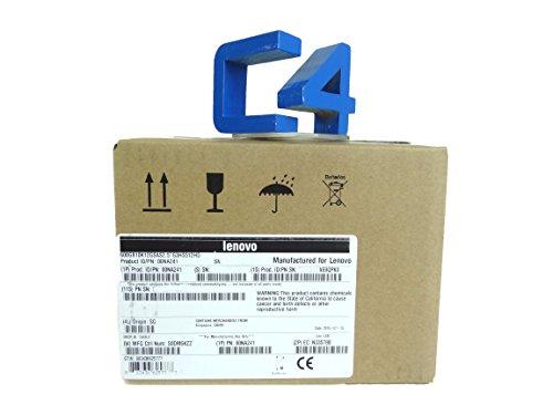Lenovo 00na241 Ibm Gen3 512e Hard Drive 600 Gb Hot